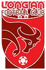 Lịch sử CLB bóng đá Long An