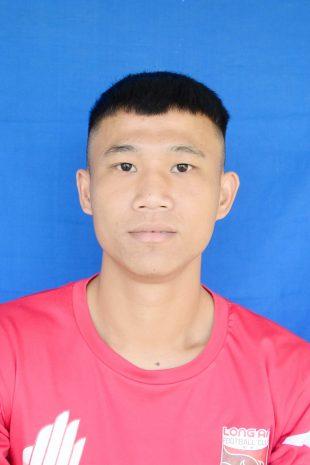 Nguyễn Văn Nhuần
