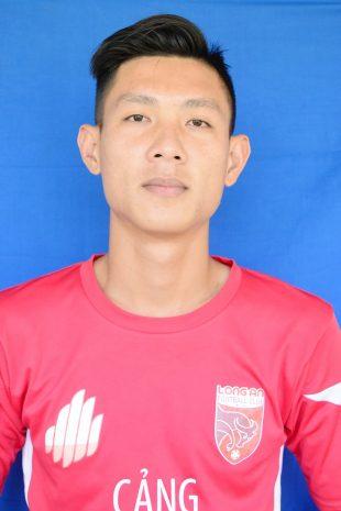 Nguyễn Khắc Vũ