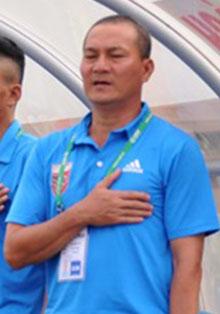 GĐKT Ngô Quang Sang