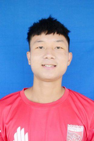 Huỳnh Tuấn Vũ
