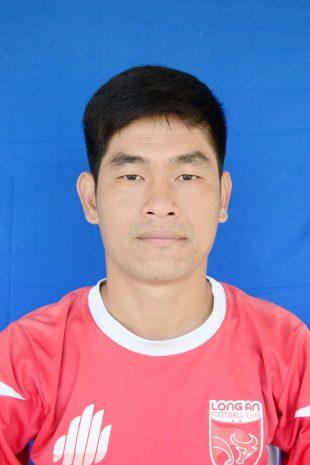 Thái Minh Thuận