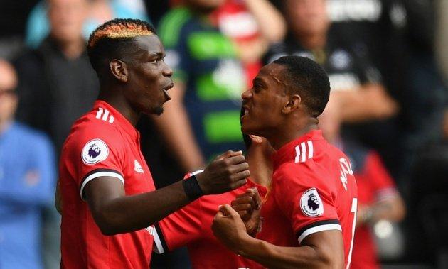 5 lý do khiến Man Utd nên lạc quan, bất chấp vấn đề chuyển nhượng