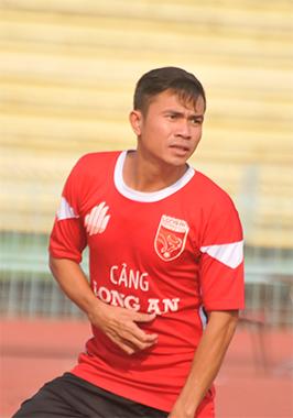 Đỗ Thanh Sang