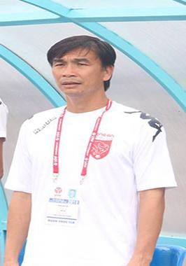 Phan Văn Giàu